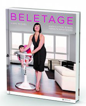 beletage_cover