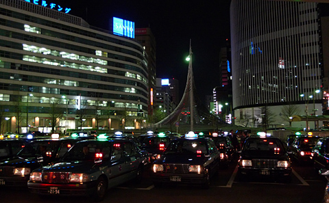 taxis_nagoya