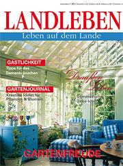 landleben_web