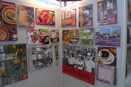 kalenderausstellung
