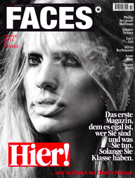 faces_new_issue_dez09