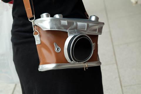 Handtasche-1-1