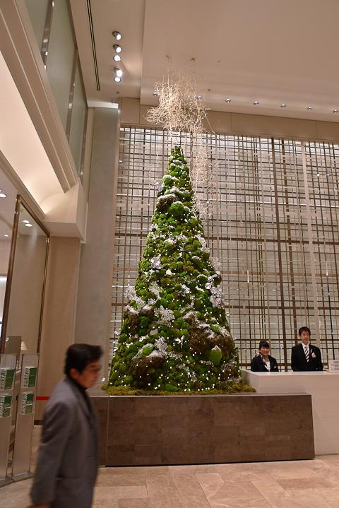 Japan2010-4