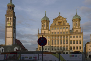 Augsburgs-Fotofeinkost-11