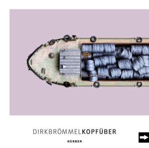 Broemmel_Kopfueber_Blick