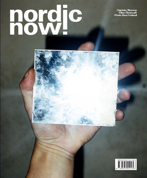 Cover_nordic_now_JH_Engström-ff