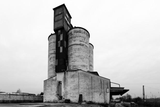 Rohrbach-4
