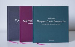 Zum Fotofeinkost Verlag