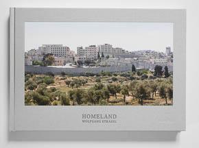 Homeland-Strassl