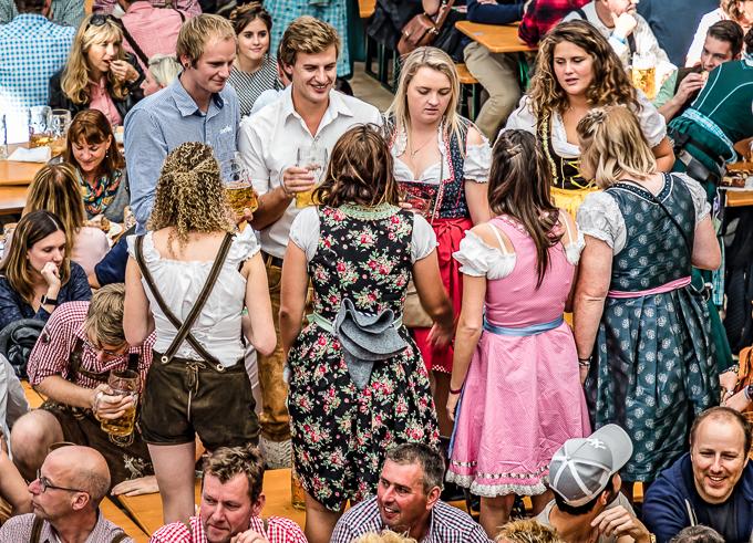 Strassl-Oktoberfest-3