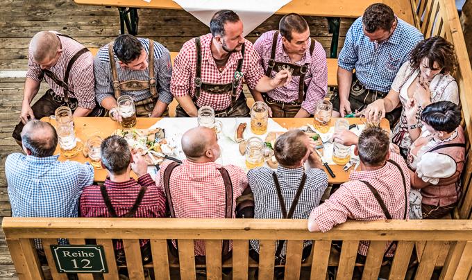 Strassl-Oktoberfest-5