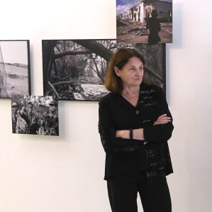 Susan-Meiselas-FFF