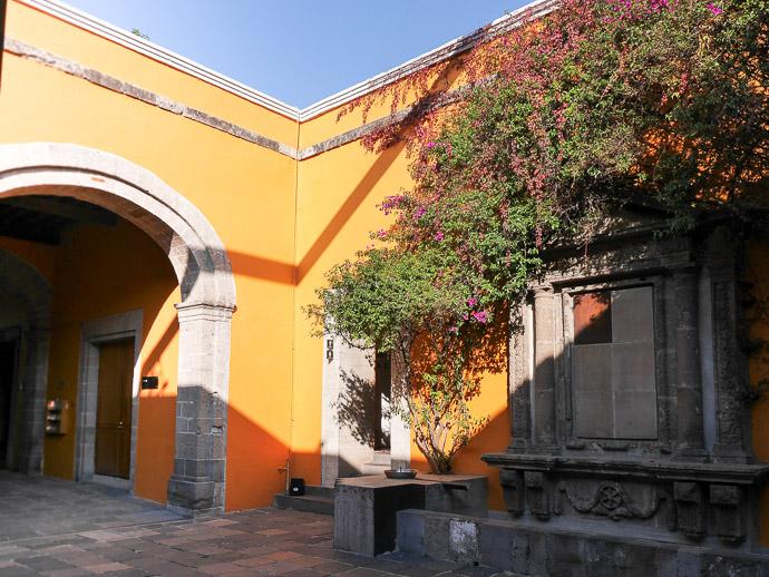Hof Centro Imagen