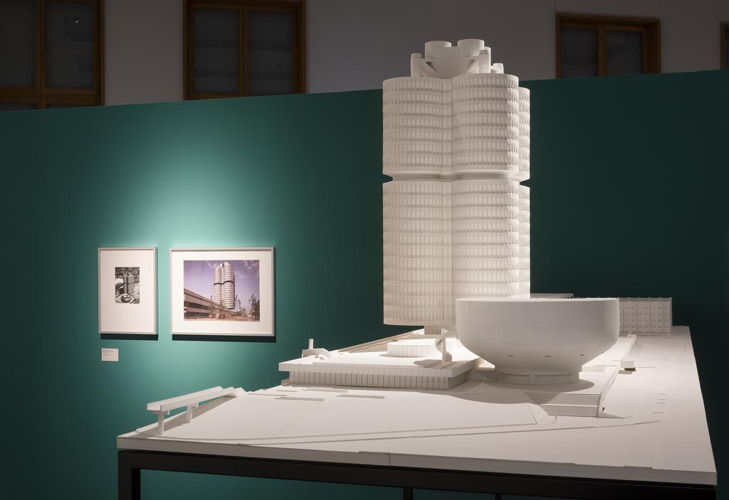 fotofeinkost sigrid neubert ausstellung in berlin. Black Bedroom Furniture Sets. Home Design Ideas