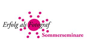 eaf-logo-magenta-schwarz