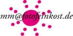 ff-logo-mm