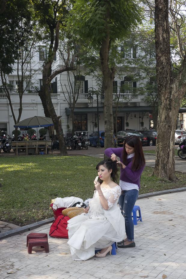 hochzeitsfotografie-hanoi (1 von 1)