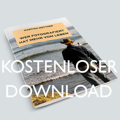 Cover E-Book Mettner
