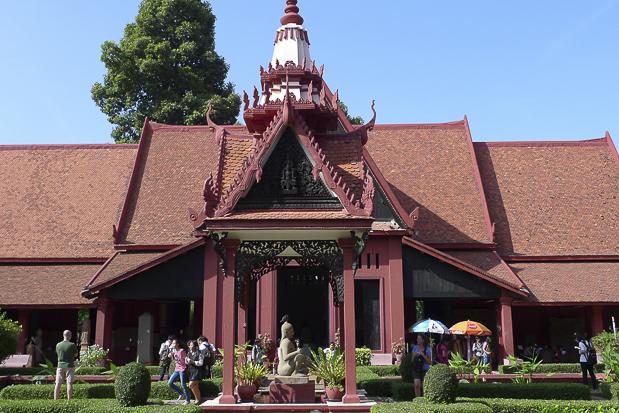 mm_phnom_penh (11)