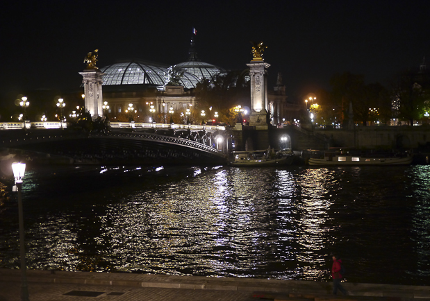 paris-1040306