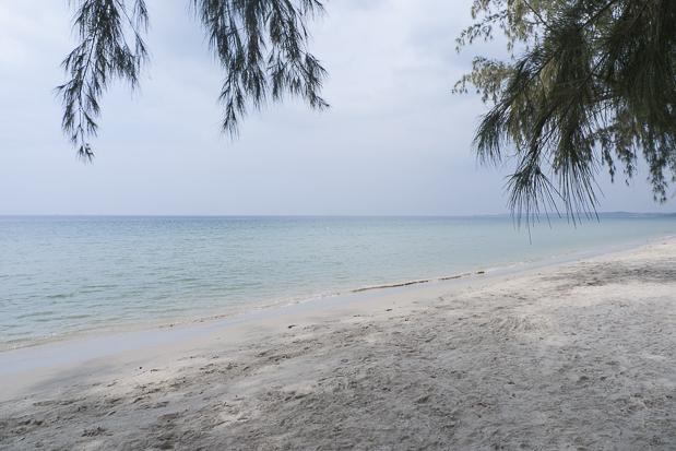 sihanoukville-1080764